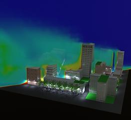 Urban_heat_island_cfd_consultancy.png