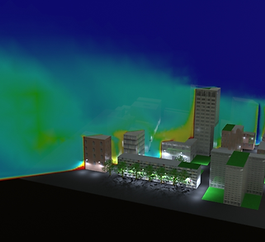 Urban_heat_island_cfd_consultancy.png