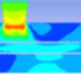 UV_Reactor.png