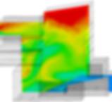 building_ventilation_design_cfd_consulta