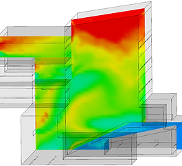 building_ventilation_design_cfd_consulta
