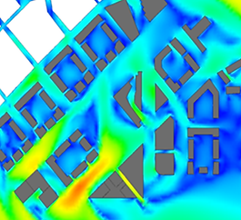 wind_microclimate_consultancy_cfd.png