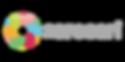 zerocari logo.png