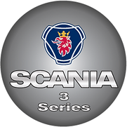 Scania 3 Series-01.png