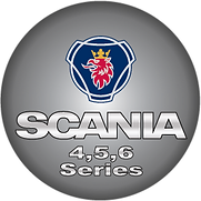 Scania 4_5_6-01.png