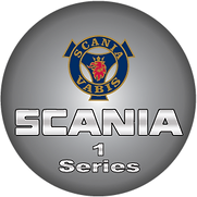 Scania 1 Series.png