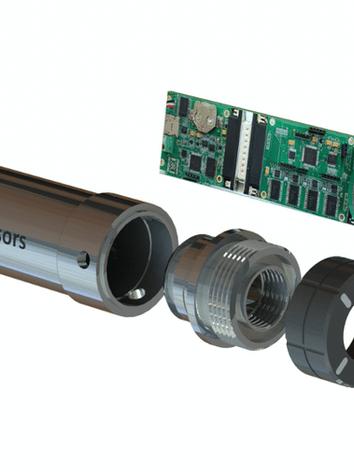ANB sensors