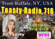 ToastyRadio716.jpg