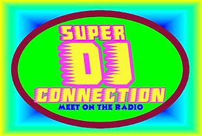 Super DJ connectionフライヤー.jpg