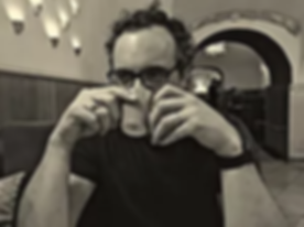Ryan Coffee - 2.webp
