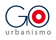 GO URBANISMO-1.png