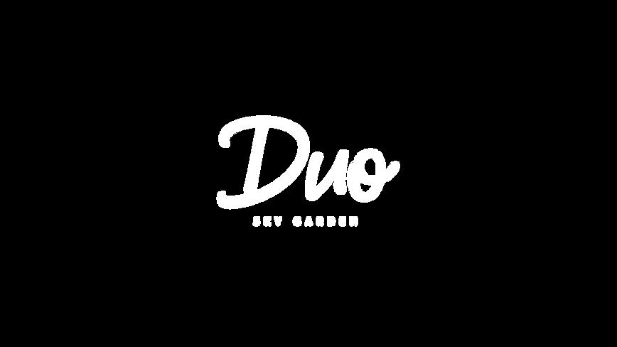 LOGO-DUO-vetor.png