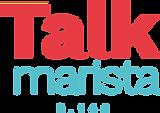 logo-talk (1).png