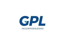 LOGO GPL 2019-1.png