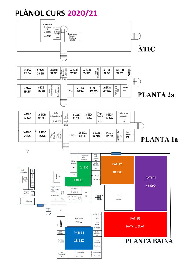 Planol 2020-21-1-1.jpg