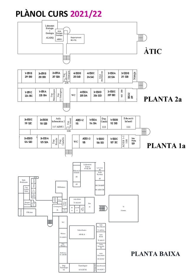 Planol 2021-22.jpg