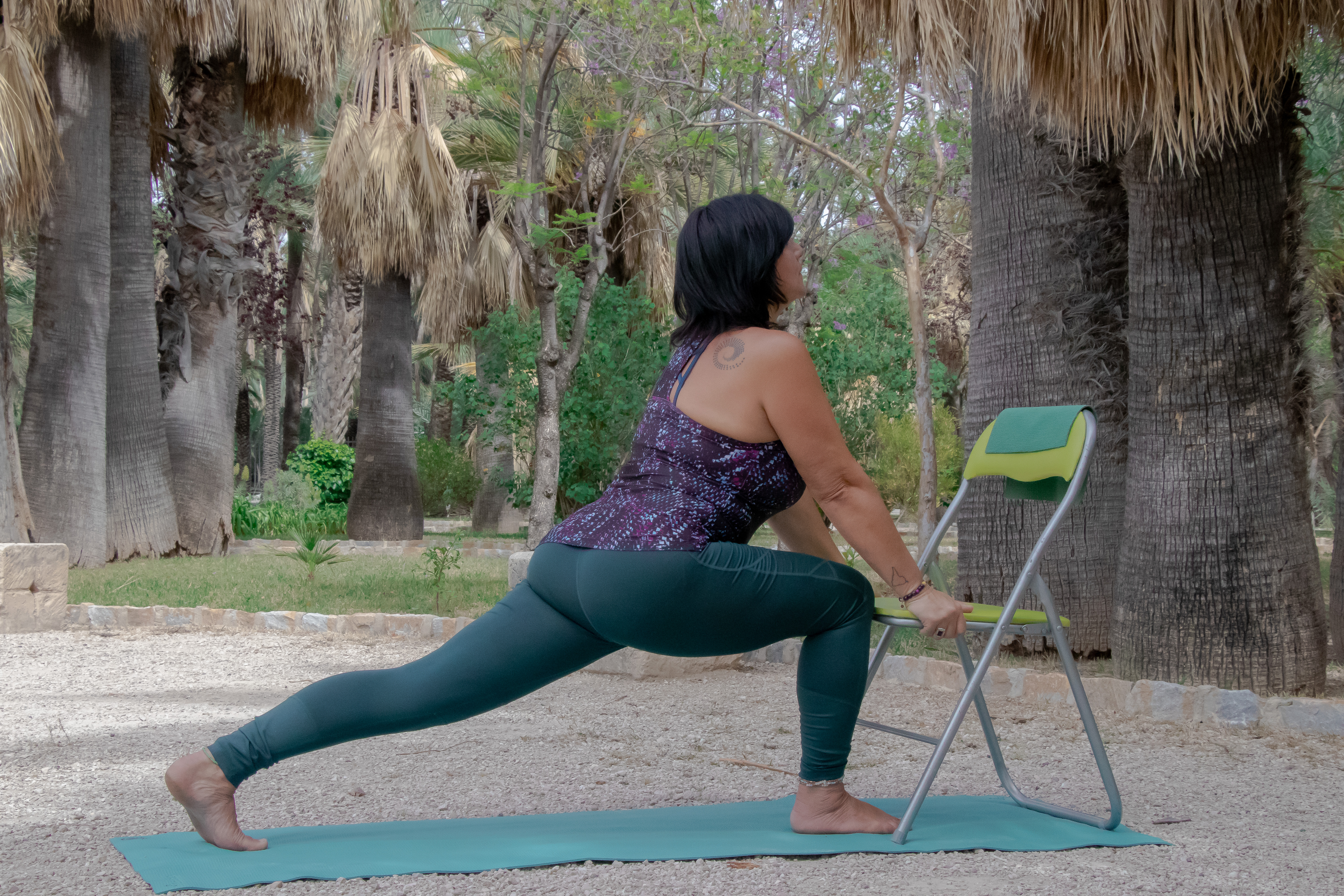 Graciela-yoga-35