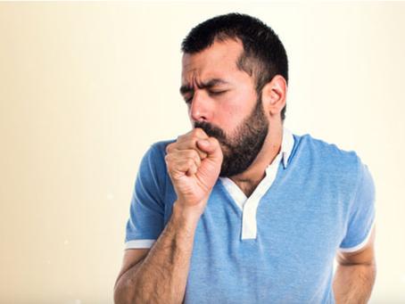 Fisioterapia Respiratória, conheça seus benefícios e para que serve o seu tratamento.