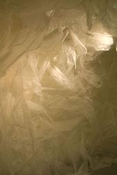 Suffocation Nest