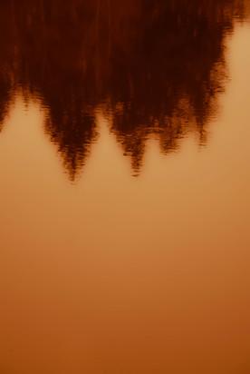 Sky (7 of 7).jpg