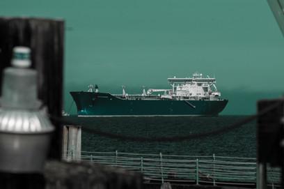 Boat (3 of 35).jpg