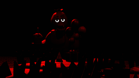 Chica B-Day DRAFT_002.png