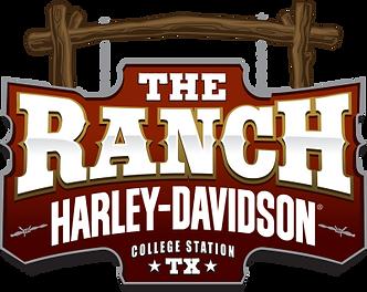 the_ranch_harley_davidson-motorcycle--De