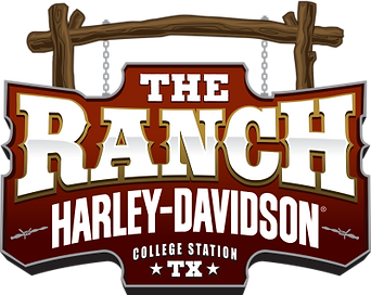 the_ranch_harley_davidson-motorcycle--De