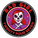 bad girl.png