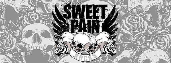sweet pain.jpg