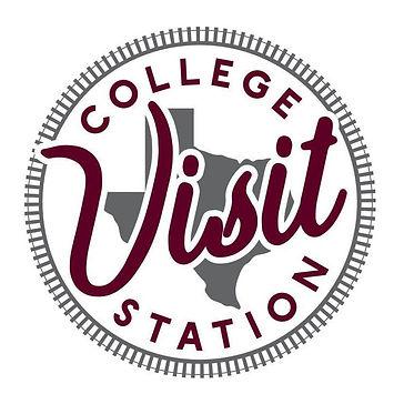 college station.jpg