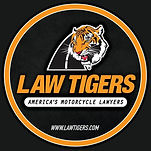 law tigers.jpg