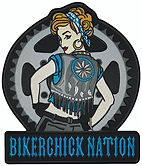 Bikerchick Nation backpatch.jpg