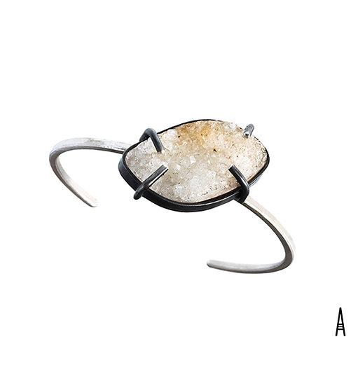 Bracelete Dru