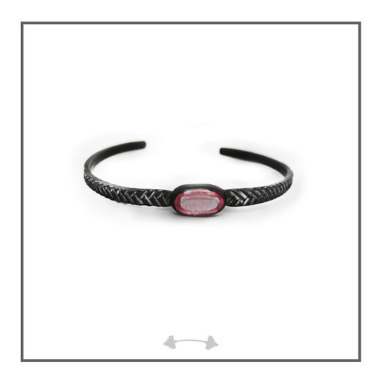 Bracelete Pneu