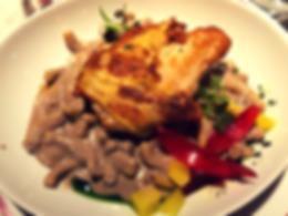 budapest is mine guide meilleurs spot à budapest des restaurants brunch déjeuner