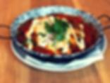 budapest is mine guide des 15 meilleurs adresses à budapest des restaurants brunch déjeuner