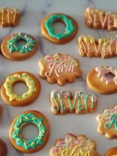 birthday_cookies_oak_park_forest_park_ma