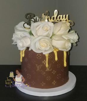 floral_cake_birthday_oak_park_forest_par