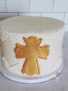 baptism_cake_baby_party_christening_oak_