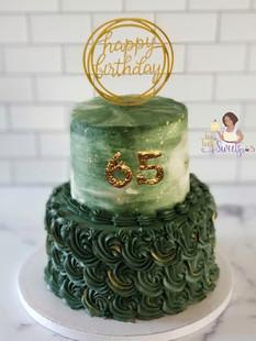 birthday_cake_custom_celebration_party_c