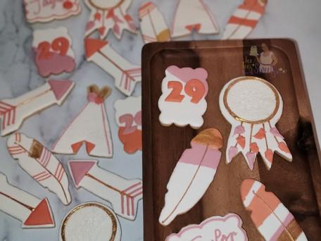 birthday_cookeis_baby_shower_cookies_oak