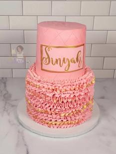ruffles_cake_baby_girl_cake_baby_shower.