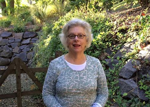 Ronnie Stern | Marriage & Family Therapist | Millburn, NJ