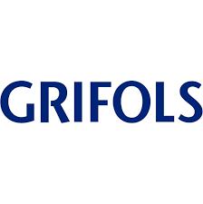 Grifols.png