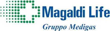 Magaldi Life.png