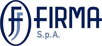 Logo FIRMA 2018 vettoriale.jpg