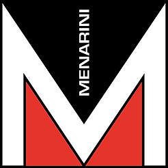 900px-Menarini.svg.png
