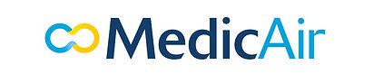 logo_MedicAir.jpg