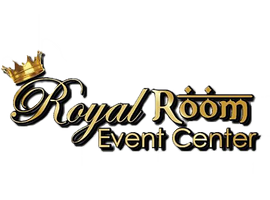Royal Event-PNG.png